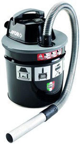 Immagine di Aspiracenere elettrico 800w ashley 310