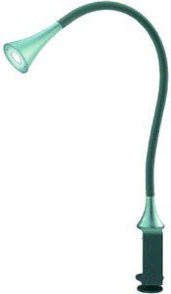 Immagine di 'pro' lampada da tavolo flexi