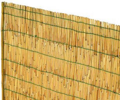 Immagine di Arella bamboo confez.mt.1x3