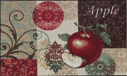 Immagine di Tapp.apple 26929-11108-110 cm.50x110
