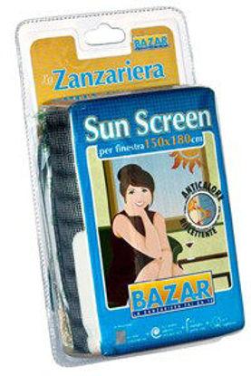 Immagine di Sun screen zanz.antical/riflett.150x180