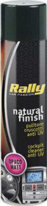Immagine di Natural finish 400ml