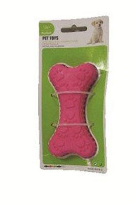Immagine di Gioco osso per animali g203
