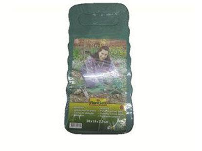 Immagine di Tavola per giardinaggio verde