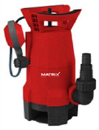Immagine di Pompa ad immersione spw 750-2 potenza 750 watt, portata 12500 litri/ora