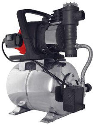 Immagine di Pompa esterna jp 1200-3800-3 potenza 1200 watt, portata 3800 litri/ora