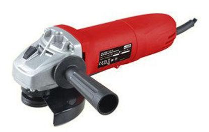 Immagine di smerigliatrice angolare ag 500-115-1, potenza 500watt