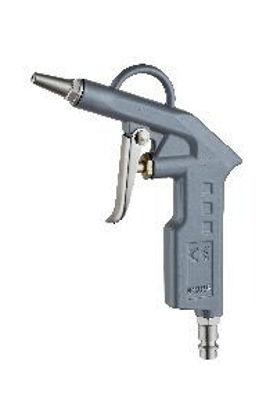 Immagine di Pistola per compressore