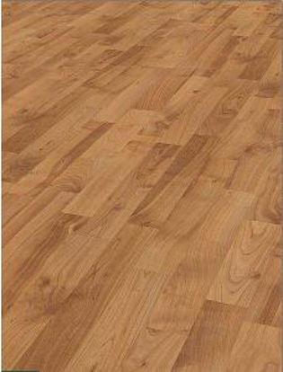 Immagine di pavimento laminato ciliegio selvatico 1359 mm.6 ac3
