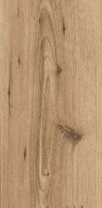 Immagine di pavimento laminato olmo canadese 9400 mm.6 ac3
